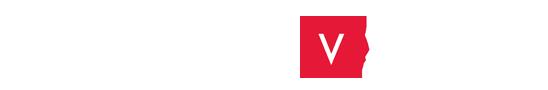AutoExam Vision Logo